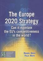 The Europe 2020 Strategy: Can it...