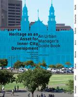 Heritage as an Asset for Inner City...