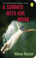 A Summer with Kim Novak
