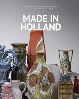 Made in Holland: The Global Success ...