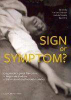 Sign or Symptom?: Exceptional...