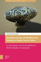 Transformations of Identity and...