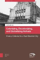 Colonizing, Decolonizing, and...