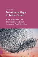 From Media Hype to Twitter Storm: ...