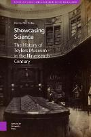 Showcasing Science: The History of...