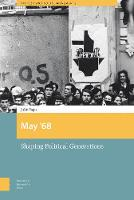 May '68: Shaping Political Generations