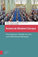 Imams in Western Europe: ...
