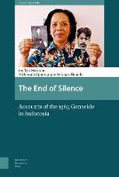 The End of Silence: Accounts of the...