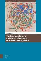 The Cistercian Reform and the Art of...