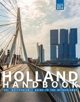 The The Holland Handbook: The...