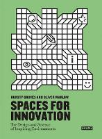 Spaces for Innovation: The Design and...