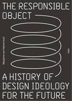 The Responsible Object: A History of...