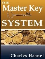 The Master Key System