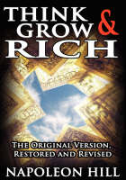 Think and Grow Rich!: The Original...