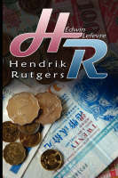 H. R. (Hendrik Rutgers): The Author ...