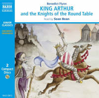 King Arthur and the Knights of the...