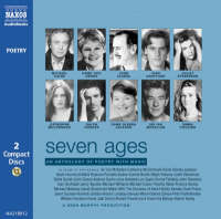 Seven Ages: An Anthology of Poetry...