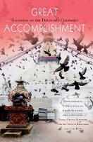Great Accomplishment: Teachings on ...