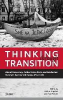 Thinking Through Transition: Liberal...