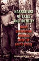 Narratives of Exile and Identity:...