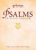 Psalms in Plain English:...