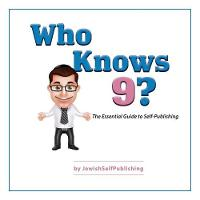 Who Knows 9?: The Essential Guide to...