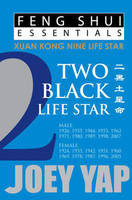 Feng Shui Essentials -- 2 Black Life...