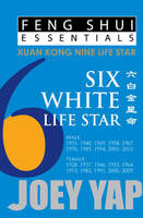 Feng Shui Essentials -- 6 White Life...