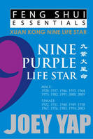 Feng Shui Essentials -- 9 Purple Life...