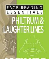 Philtrum & Laughter Lines