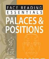 Face Reading Essentials - Palaces &...