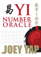 Yi Number Oracle