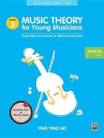 Music Theory for Young Musicians ...