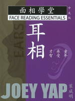 Face Reading Essentials - Ears:...