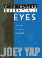 Eyes: Success, Emotions, Thoughts