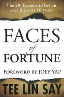 Faces of Fortune: The 20 Tycoons to...