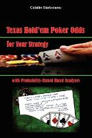 Texas Hold'em Poker Odds for Your...