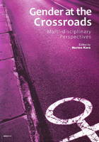Gender at the Crossroads:...
