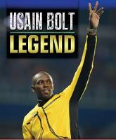 Usain Bolt: Legend