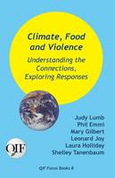 Climate, Food and Violence:...