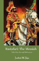 Rastafari: The Messiah