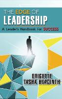 The Edge of Leadership: A Leader's...