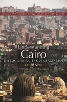 Understanding Cairo: The Logic of a...