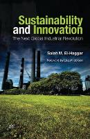 Sustainability and Innovation: The...