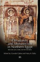 Christianity and Monasticism in...