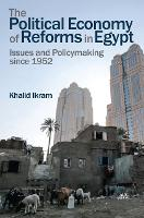 The Political Economy of Reforms in...