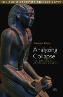 Analyzing Collapse: The Rise and Fall...
