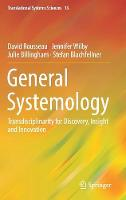 General Systemology:...
