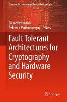 Fault Tolerant Architectures for...