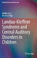 Landau-Kleffner Syndrome and Central...